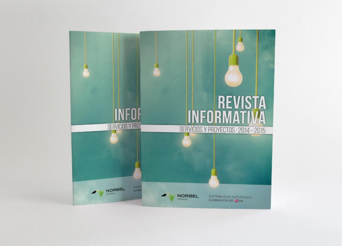 Adarve publicistas - San michele mobili catalogo pdf ...